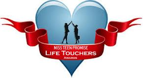 MTP Outstanding Teacher Nomination Survey
