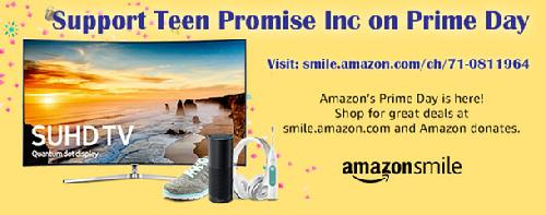 smile.amazon.com/ch/71-0811964